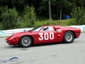 Serenissima 308 Jet Competizione 1965