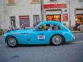 Talbot-Lago T 26 GS Berlinette 1950