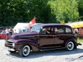 Volvo-PV-831-1954-Richard-Manser