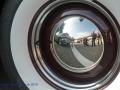 2016 Lenzburg Bubble Heads (183)Stindt