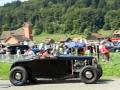 Oldtimer Classic HIttnau 2016