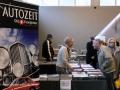 2016_OTM_Winterthur Stindt (91)web