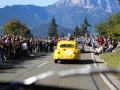 Rossfeldrennen 2016 Berchtesgaden