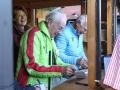 Rossfeldrennen 2016 Berchtesgaden Eberhard Mahle