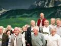Rossfeldrennen 2016 Berchtesgaden Menschen und Gesichter