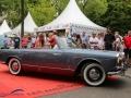 ZCCA Zurich Classic Car Award 2016