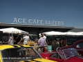 2017 Ace Cafe Luzern 17 Juni (138)
