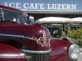 2017 Ace Cafe Luzern 17 Juni (3)