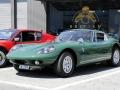 2017 Ace Cafe Old Car Meet July (100)Stindt