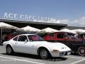 2017 Ace Cafe Old Car Meet July (101)Stindt