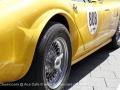 2017 Ace Cafe Old Car Meet July (103)Stindt