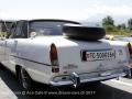2017 Ace Cafe Old Car Meet July (105)Stindt