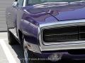 2017 Ace Cafe Old Car Meet July (106)Stindt