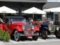 2017 Ace Cafe Old Car Meet July (109)Stindt