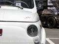 2017 Ace Cafe Old Car Meet July (110)Stindt