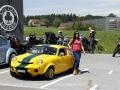 2017 Ace Cafe Old Car Meet July (111)Stindt