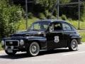 2017 Ace Cafe Old Car Meet July (112)Stindt