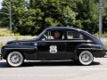 2017 Ace Cafe Old Car Meet July (113)Stindt