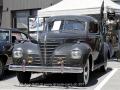 2017 Ace Cafe Old Car Meet July (120)Stindt