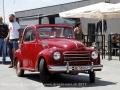 2017 Ace Cafe Old Car Meet July (121)Stindt
