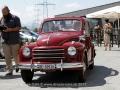 2017 Ace Cafe Old Car Meet July (122)Stindt