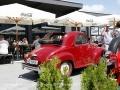 2017 Ace Cafe Old Car Meet July (124)Stindt
