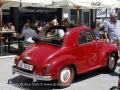2017 Ace Cafe Old Car Meet July (125)Stindt