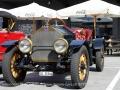 2017 Ace Cafe Old Car Meet July (12)Stindt