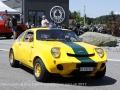 2017 Ace Cafe Old Car Meet July (134)Stindt