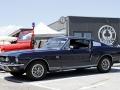 2017 Ace Cafe Old Car Meet July (138)Stindt
