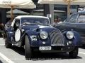 2017 Ace Cafe Old Car Meet July (140)Stindt