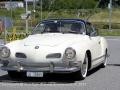 2017 Ace Cafe Old Car Meet July (143)Stindt