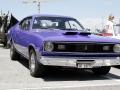 2017 Ace Cafe Old Car Meet July (146)Stindt