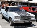 2017 Ace Cafe Old Car Meet July (148)Stindt