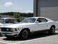 2017 Ace Cafe Old Car Meet July (149)Stindt