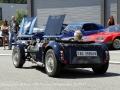 2017 Ace Cafe Old Car Meet July (154)Stindt