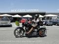 2017 Ace Cafe Old Car Meet July (157)Stindt