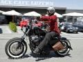 2017 Ace Cafe Old Car Meet July (158)Stindt