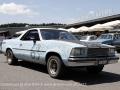 2017 Ace Cafe Old Car Meet July (160)Stindt
