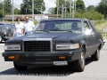 2017 Ace Cafe Old Car Meet July (167)Stindt