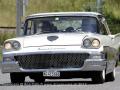 2017 Ace Cafe Old Car Meet July (168)Stindt