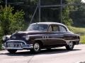 2017 Ace Cafe Old Car Meet July (16)Stindt