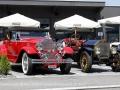 2017 Ace Cafe Old Car Meet July (171)Stindt