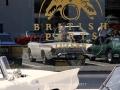 2017 Ace Cafe Old Car Meet July (173)Stindt
