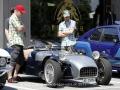 2017 Ace Cafe Old Car Meet July (175)Stindt