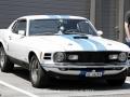 2017 Ace Cafe Old Car Meet July (176)Stindt