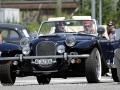 2017 Ace Cafe Old Car Meet July (177)Stindt