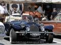 2017 Ace Cafe Old Car Meet July (179)Stindt