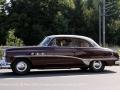 2017 Ace Cafe Old Car Meet July (17)Stindt