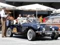 2017 Ace Cafe Old Car Meet July (180)Stindt
